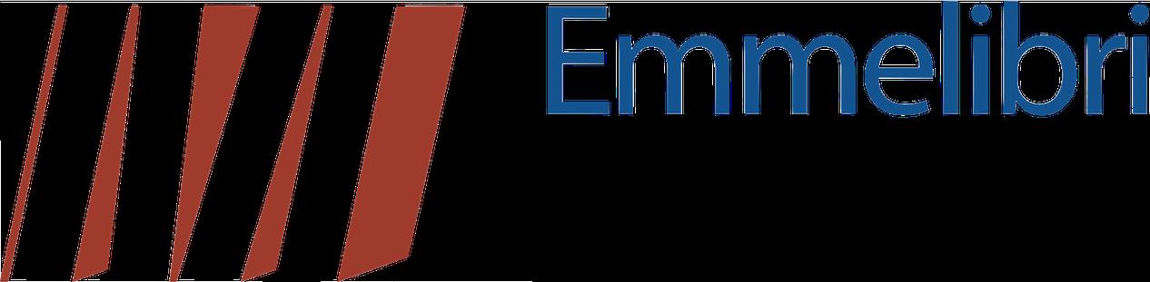 Emmelibri